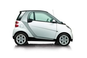 Demolizione Licenza - Radiazione auto dal PRA