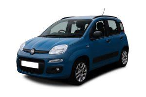 Demolizione Auto Gratis Ariccia - Rottamazione gratis Autovetture