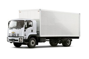 Demolizione Licenza - Rottamazione Gratis Camion