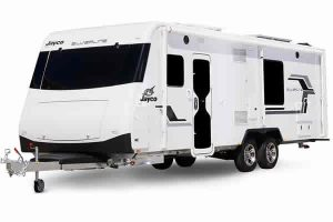 Demolizione Lunghezza - Rottamazione Gratis per Caravan