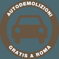 Autodemolizioni Roma – Ritiro Gratis a Domicilio
