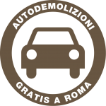 Demolizione Auto Gratis Arco Di Travertino