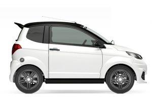 Demolizione Auto Gratis Bufalotta - Pratiche per rottamazione minicar